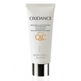 Keenwell Oxidance C&C Antioxidant Multidefense Face Mask 60ml