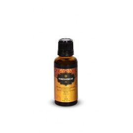 Kin Kinessences Oil 30ml
