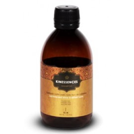 Kin Kinessences Shampoo 300ml