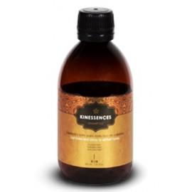 Kin Kinessences Shampoo 300ml