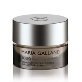 Maria Galland CRÈME MILLE 1020 Luxury Success Eye Cream