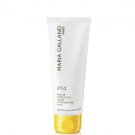 Maria Galland 204 After Sun Mask for Face 75ml