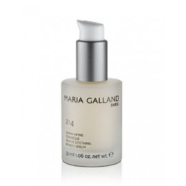 Maria Galland 214 Gentle Soothing Infinity Serum
