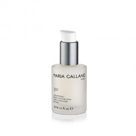 Maria Galland 301 Perfecting Pore Refiner