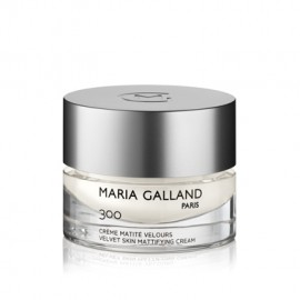Maria Galland 300 Velvet Mattifying Cream