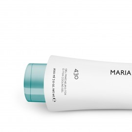 Maria Galland 430 D-Tox Cooling Gel