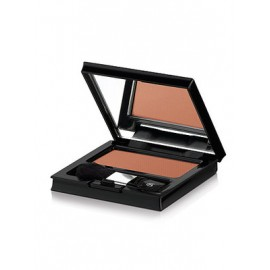 Maria Galland 518 Blush Powder