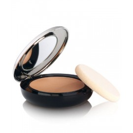 Maria Galland 512 Powder Foundation