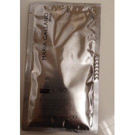 Maria Galland 3 780 Activ'Age Redensifying Youth Sublimating Mask 40g