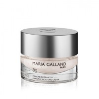 Maria Galland 89 Principle Moisture Cream