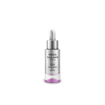 Maria Galland Ultim'Boost 004 Radiance