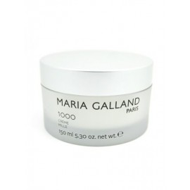 Maria Galland CRÈME MILLE 1000 Luxury Skin Cream