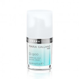 Maria Galland SD D-900 Eye Gel Cream