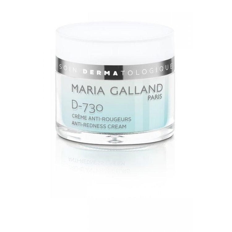 Ella Bache D-Sensis 19% Intensive Calming Cream