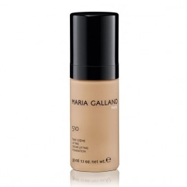 Maria Galland 510 Lifting Foundation 30ml
