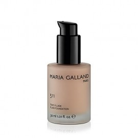 Maria Galland 511 Fluid Foundation 30ml
