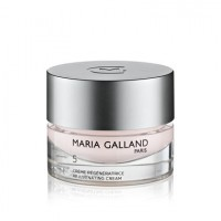 Maria Galland 5 Rejuvenating Cream
