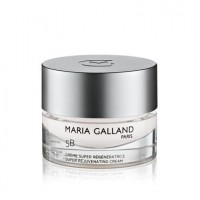 Maria Galland 5B Super Rejuvenating Cream