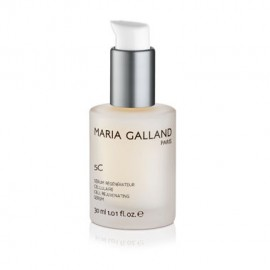 Maria Galland 5C Cell Rejuvenating Serum 30ml