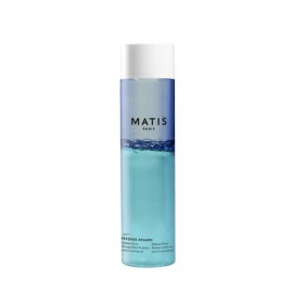 Matis Reponse Regard Biphase Eyes 150ml