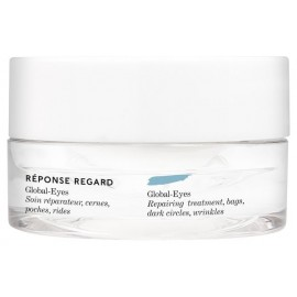 Matis Reponse Regard Global Eyes 15ml