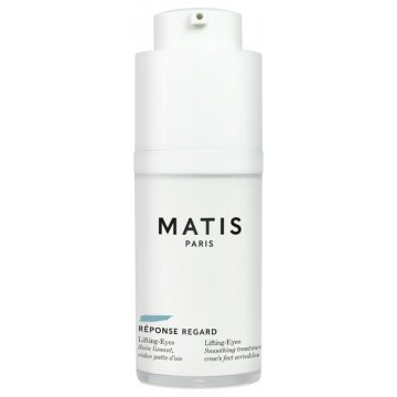 Matis Reponse Regard Lifting Eyes 15ml