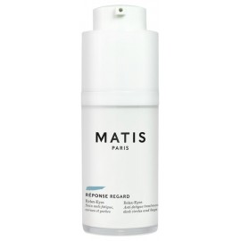 Matis Reponse Regard Relax Eyes 15ml