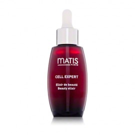 Matis Cell Expert Beauty Elixir