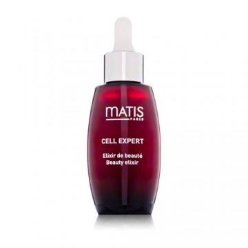 Matis Cell Expert Beauty Elixir