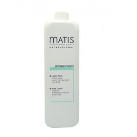 Matis Reponse Purite Pure Lotion