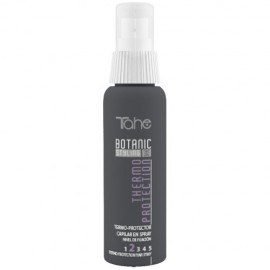 Tahe Botanic Styling Thermo Protection Spray 100ml