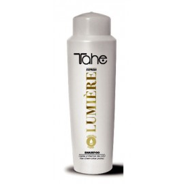 Tahe Lumiere Shampoo 500ml