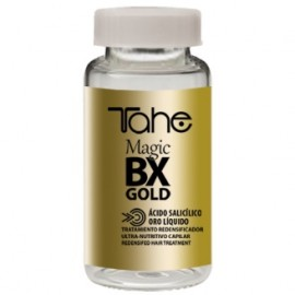 Tahe Magic BX Gold vial 10ml