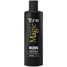 Tahe Magic Rizos Shampoo 300ml