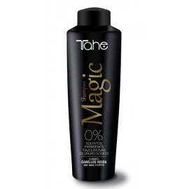 Tahe Magic Alcaline  Shampoo 1000ml