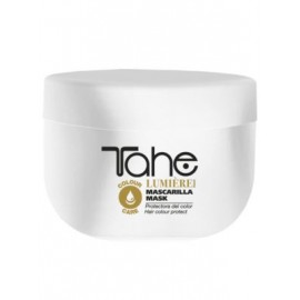 Tahe Lumiere Conditiong Mask 300ml