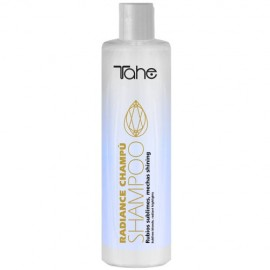 Tahe Gold Radiance Shampoo 300ml
