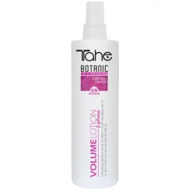 Tahe Botanic Tricology Volume Lotion 200ml