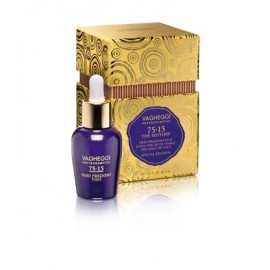 Vagheggi 7515 Line Precious Face Oil 30ml