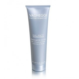 Vagheggi Balance Line Cleansing Scrub Gel 150ml