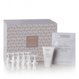 Vagheggi Delay Infinity Line Professional Kit 10 Treatments