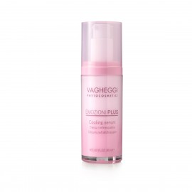 Vagheggi Emozioni Plus Line Cooling Serum 30ml