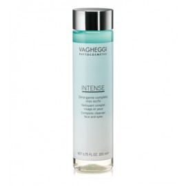 Vagheggi Intense Line Complete Cleanser Face and Eyes 200ml