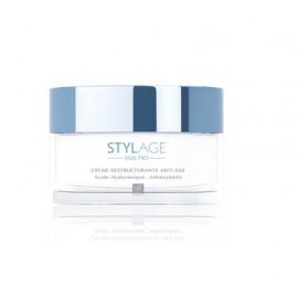 Vivacy Stylage Skin PRO La Creme Anti Aging Restructuring Cream 50ml