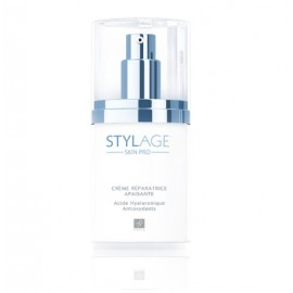 Vivacy Stylage Skin PRO L'After Soothing Repairing Cream 50ml