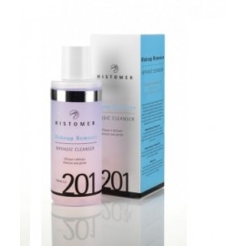 Histomer Formula 201 Make-Up Remover 150ml