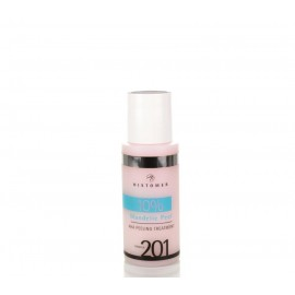 Histomer Formula 201 Mandelic Peel 10% GENTLE 50ml