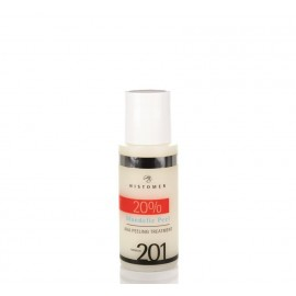 Histomer Formula 201 Mandelic Peel 20% REGULAR  50ml