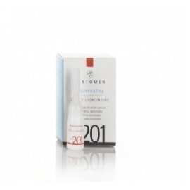 Histomer Formula 201 Rejuvenating Stem Cell Concentrate 6x3ml