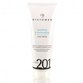 Histomer Formula 201 Soothing & Refreshing Face Mask 250ml